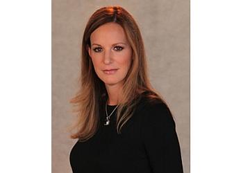 Reno divorce lawyer Kaitlyn Miller