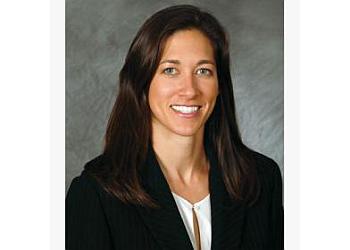 Hayward gynecologist Kalaokalani Chandler, MD