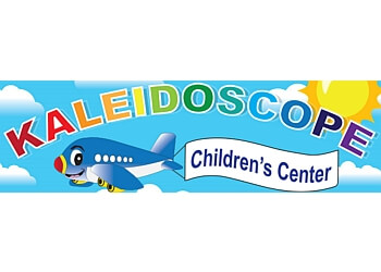 Kaleidoscope Children's Center Victorville Preschools