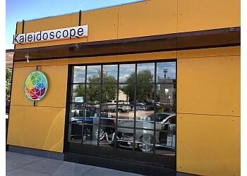 Scottsdale juice bar Kaleidoscope Juice
