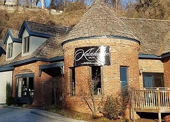 Chattanooga hair salon Kaleidoscope Salon