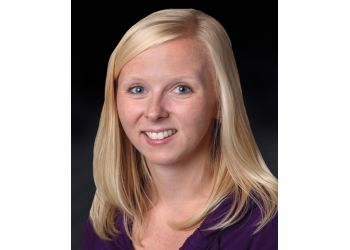 Louisville allergist & immunologist Kali Gerace, MD - Advanced ENT and Allergy