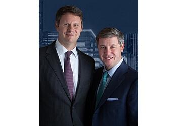 Atlanta personal injury lawyer Kalka & Baer LLC