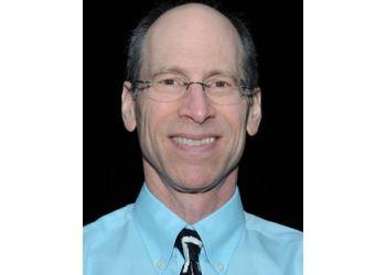 New Haven dermatologist Kalman L. Watsky, MD