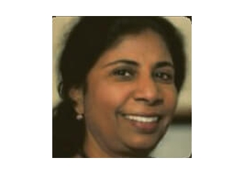Lancaster pain management doctor Kalpana Ravikumar, MD