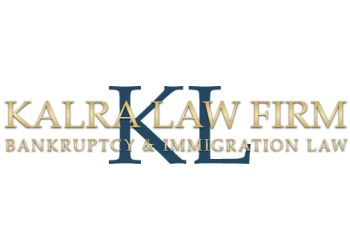 Torrance bankruptcy lawyer Kalra Law Firm