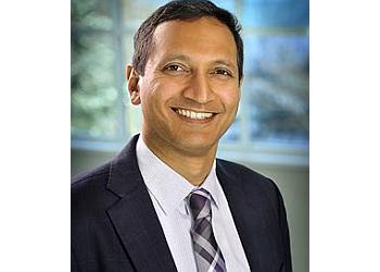 Aurora urologist  Kalyan C. Latchamsetty, MD