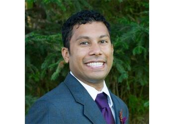 San Diego business lawyer Kalyan D. Pokala - Pokala Law APC