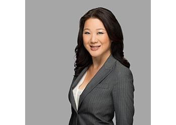 Honolulu mortgage company Kama'aina Mortgage Group