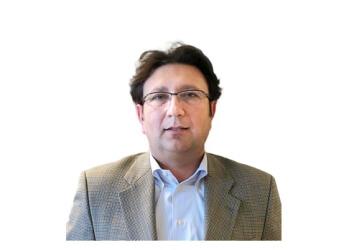 Milwaukee nephrologist  Kamal Amin, MD - MILWAUKEE NEPHROLOGISTS SC