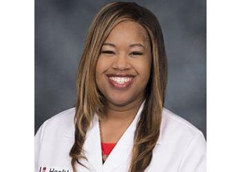 Louisville primary care physician Kamara E Garner, MD - UofL Physicians