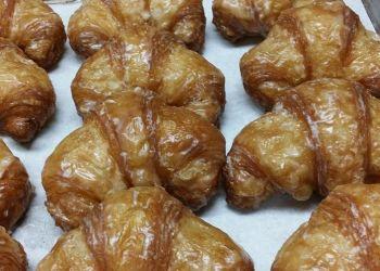 Honolulu bakery Kamehameha Bakery Inc.