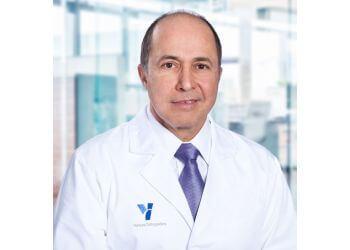 Thousand Oaks pain management doctor Kamyar Assil, MD - Ventura Orthopedics
