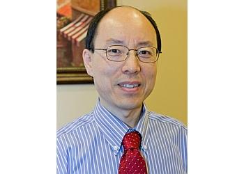 Gilbert neurologist Kan Yu MD, PHD