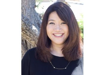 Henderson marriage counselor Kana Nootenboom, MS, LMFT