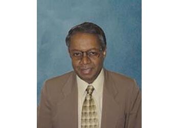 Bridgeport neurologist Kanaga Sena, MD - BRIDGEPORT HOSPITAL PRIMARY CARE CENTER
