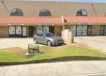 Riverside dance school Kane Dance Academy