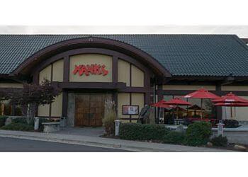Durham japanese restaurant Kanki Japanese Restaurant