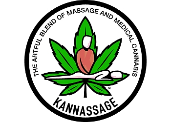 3 Best Massage Therapy in Dayton, OH - Expert Recommendations