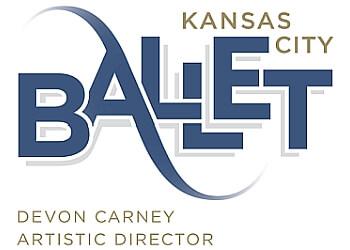 Kansas City Ballet