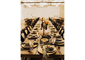 Kansas City caterer Kansas City Catering