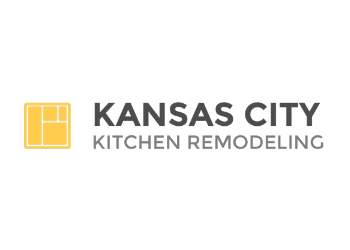 Kansas City custom cabinet Kansas City Kitchen Remodeling