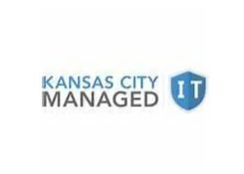 Kansas City it service Kansas City Managed IT