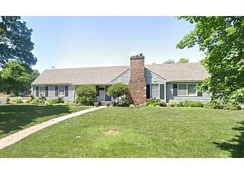 Overland Park addiction treatment center Kansas City Recovery