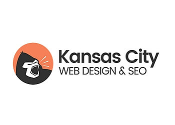 Overland Park web designer Kansas City Web Design & SEO