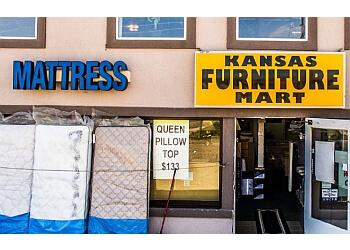 Topeka Furniture Kansas Mart