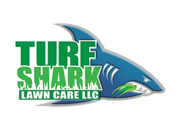 Kansas City lawn care service Kansas Lawn & Garden