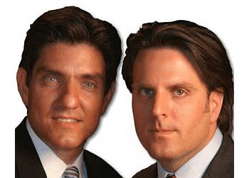 Fresno medical malpractice lawyer Kapetan Brothers LLP