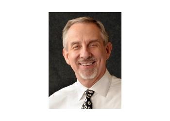 Overland Park dermatologist Kaplan David L, MD