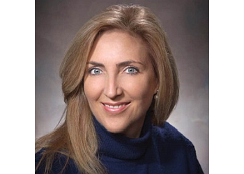 Boise City urologist Kara C Taggart, MD