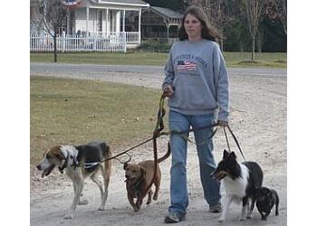 Toledo dog walker Kara's Critter Care, LLC