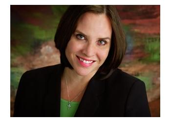 Albuquerque dermatologist Karel Jill Ortiz, MD, FAAD