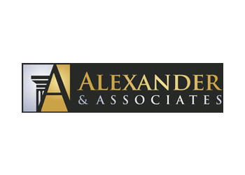 Frisco dui lawyer Karen Alexander