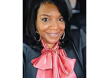Raleigh insurance agent Karen Boone - State Farm Insurance Agent