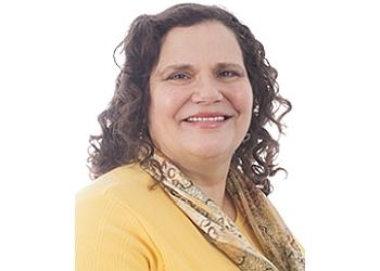 Baton Rouge primary care physician Karen C. Dantin, MD