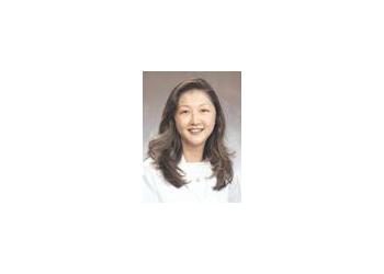 Anaheim neurologist Karen Dumars, MD