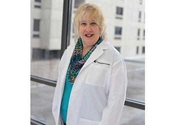 Savannah primary care physician Karen E. Turner, DO - ST JOSEPH CANDLER MEDICAL GROUP