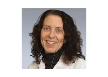 Fontana endocrinologist Karen Faye Kartun, MD