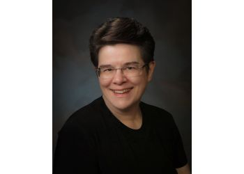 Fort Collins gynecologist Karen Hayes, DO - A WOMAN'S PLACE, PC