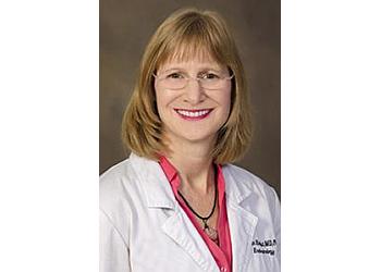 Tucson endocrinologist Karen Herbst, MD
