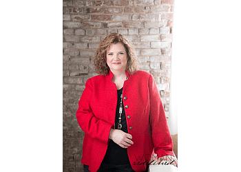 Knoxville social security disability lawyer Karen Jernigan