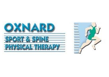 Oxnard physical therapist Karen Kurtz, PT, MTC