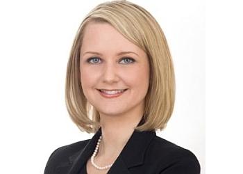 Ventura bankruptcy lawyer Karen L Ware