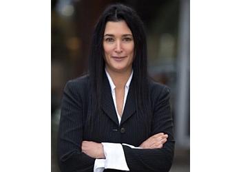 Dallas immigration lawyer Karen-Lee Pollak