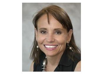 Kansas City neurologist Karen M Arkin, MD