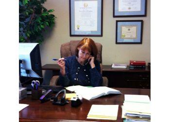 Mesquite divorce lawyer Karen M. Billingham